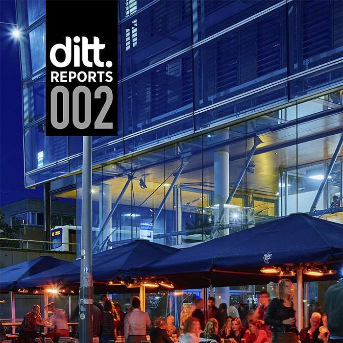 Ditt. reports 002