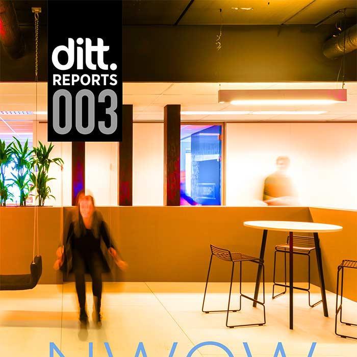 Ditt. reports 003