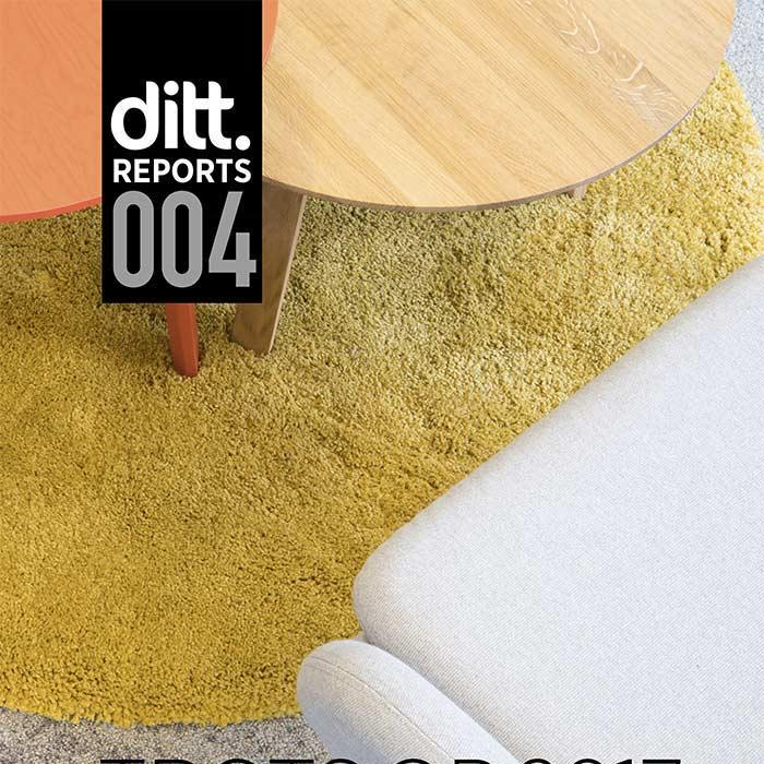 Ditt. reports 004