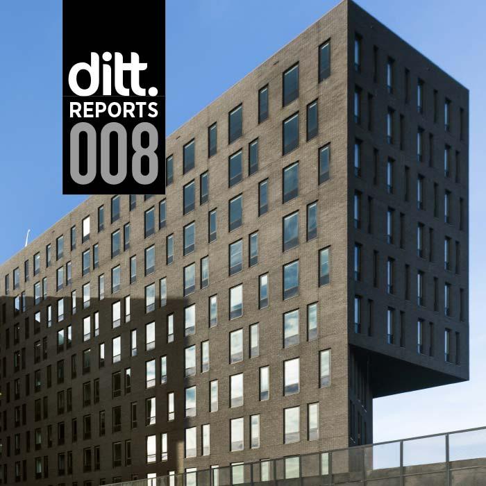 Ditt. report 008