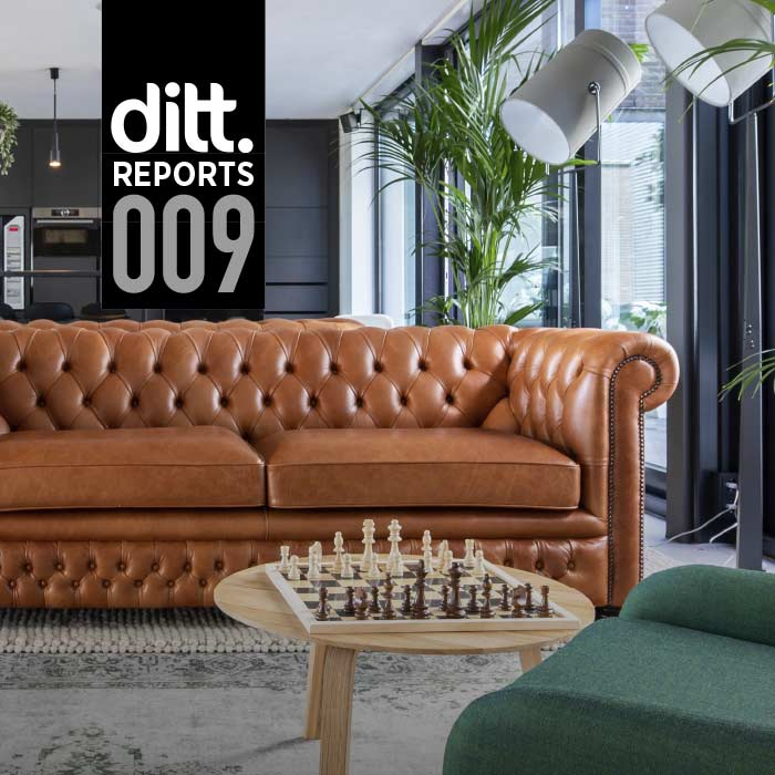 Ditt. report 009