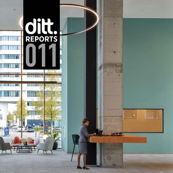 Ditt. report 011