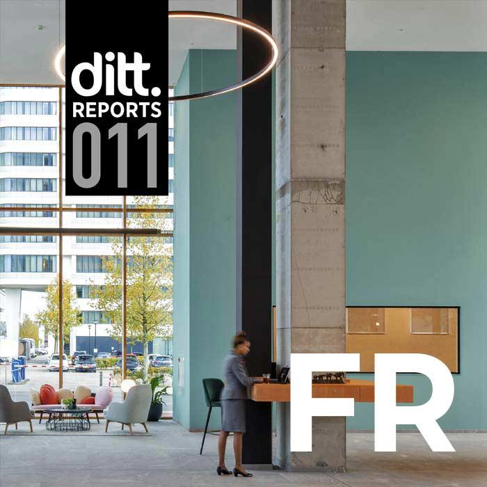 Ditt. report 011 FR