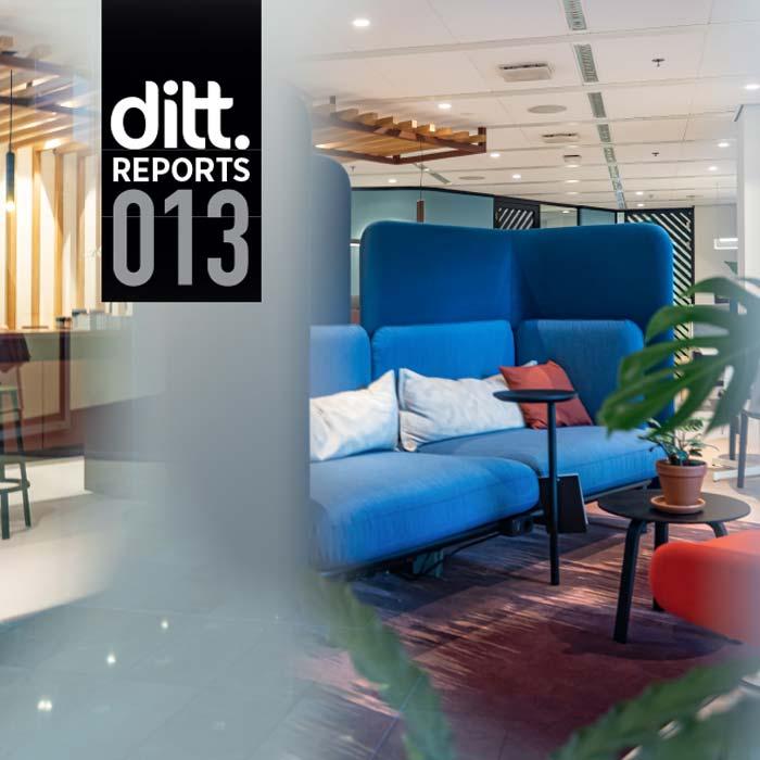 Ditt. report 013