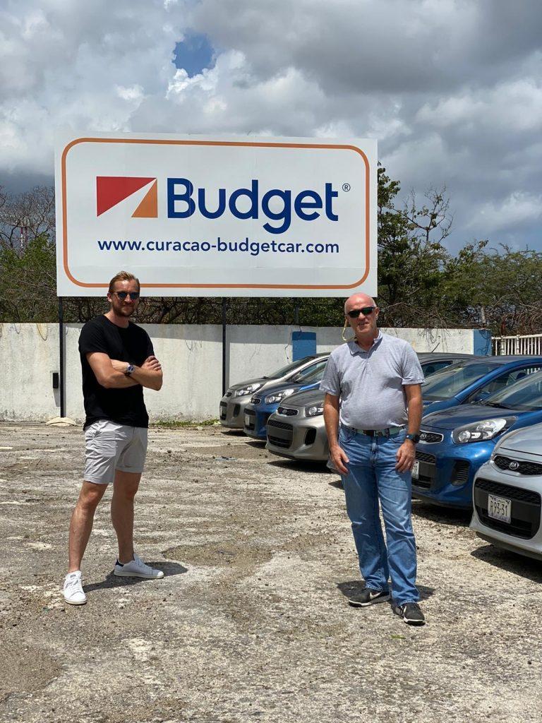 Budget-Rent-a-Car-Wouter