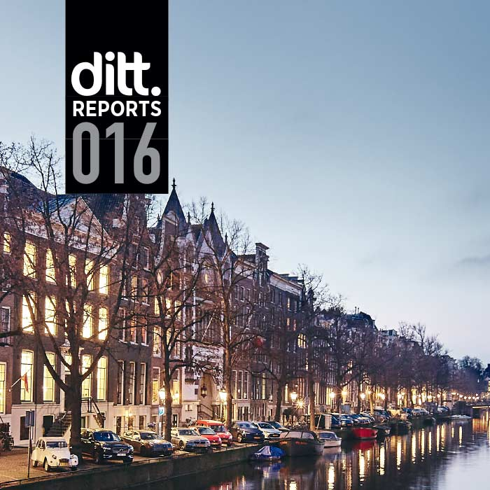 Ditt. report 016