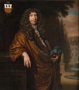 Willem van Loon